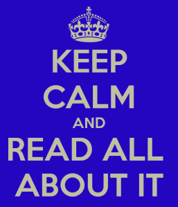 keep-calm-and-read-all-about-it-18