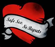safe sex 1