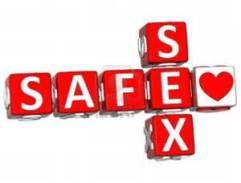 safe sex 2